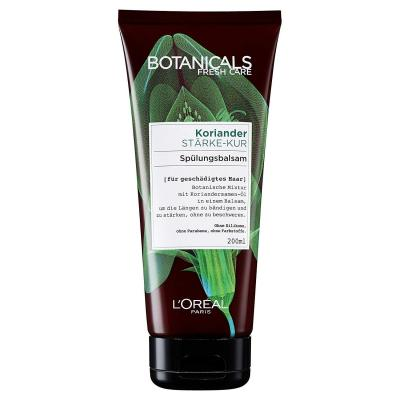 Loreal Paris -botanicals Fresh Care