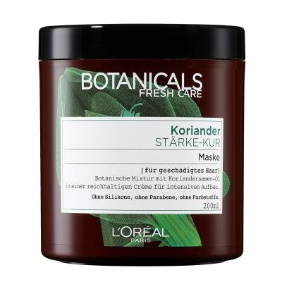 LOréal Paris Botanicals