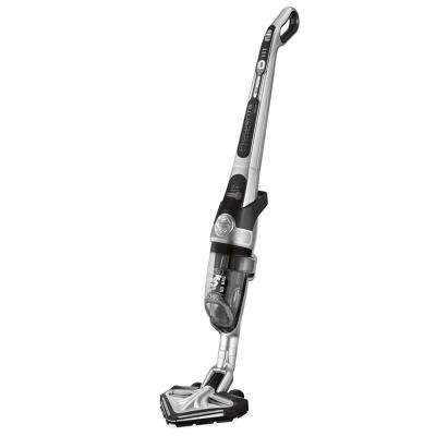 Miglior Hoover Fd22rp