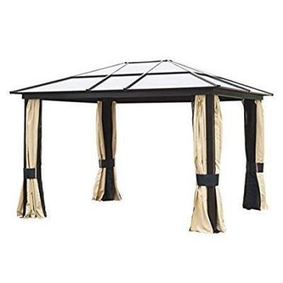 Outsunny Gazebo