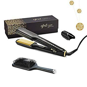 GHD Gold Classic Piastra