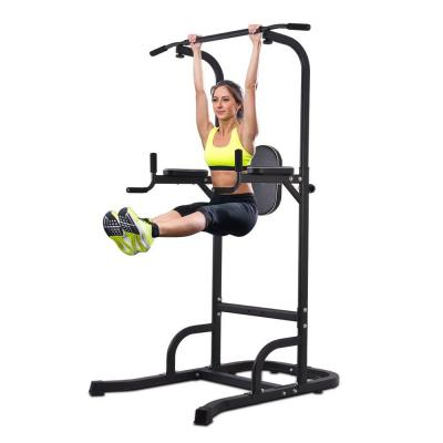 Onetwofit Power Tower