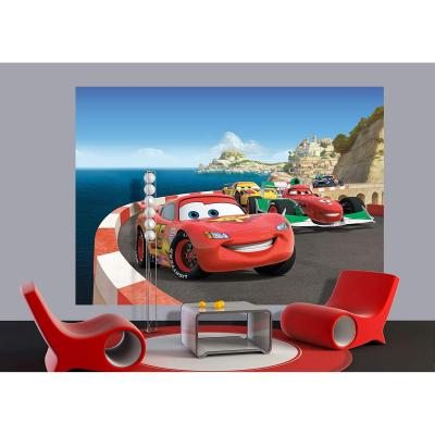 AG Design FTDs 1924 Photo Wall Mural