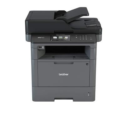 Brother MFCL5750DW Stampante Multifunzione Laser Mono 4 in 1