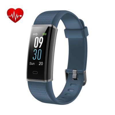 Yuanguo Fitness Tracker Orologio Fitness Bracciali Impermeabile Ip68 Nuoto